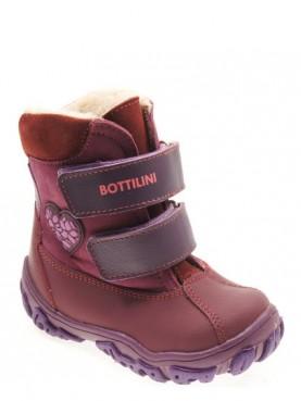 Боттилини БТ19 BL-188(6)Ф